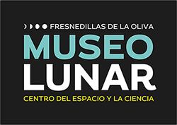 Logo Museo Lunar